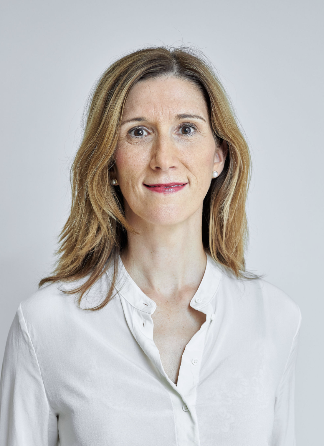 Astrid Wittenberger